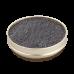 Черная икра осетровая паюсная непастеризованная 50г, жб, Горкунов