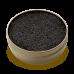 Черная икра стерляди забойная непастеризованная 250г, жб, Горкунов