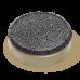 Черная икра осетровая забойная непастеризованная 500г, жб, Горкунов